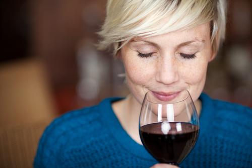Barossa Valley: Wine Tasting Day Tour