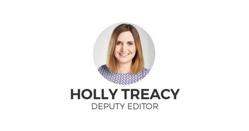 Deputy Editor